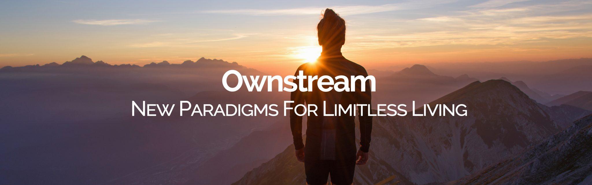 Ownstream