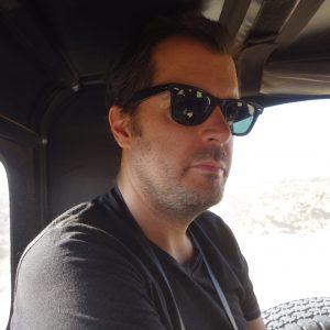 ss-headshot-jaisalmer-large