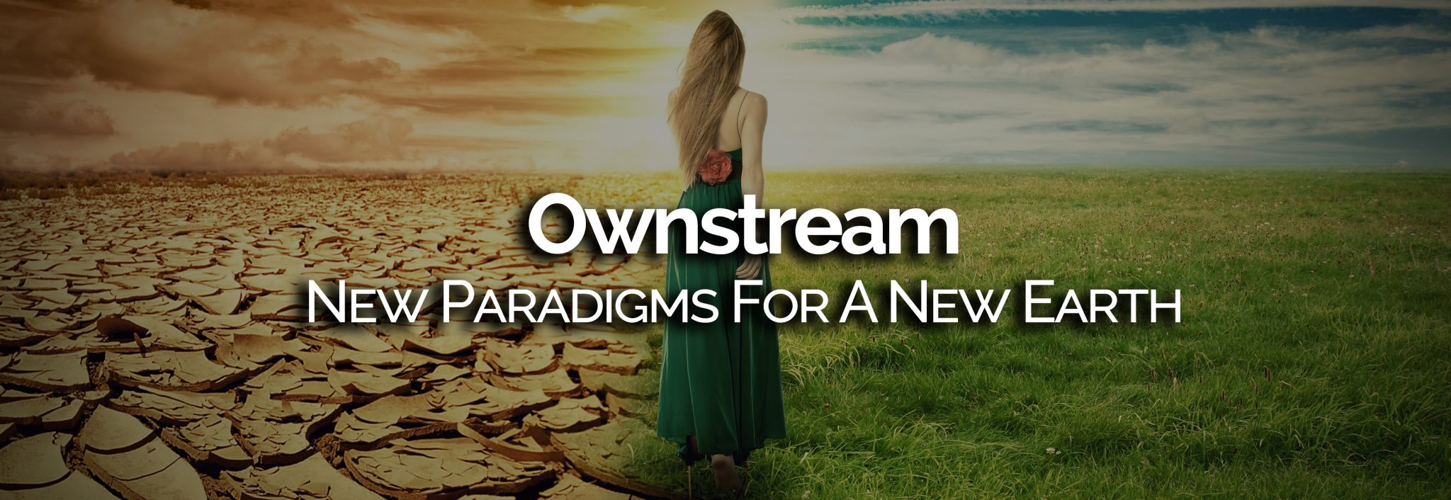 Ownstream